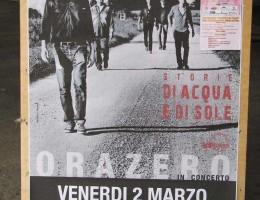 02-03-2012-Ora-Zero-07