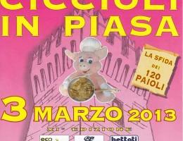 03-03-2013-Ciccioli-(1)
