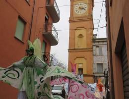 06-03-2016-Cicciolata-(32)