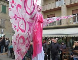 06-03-2016-Cicciolata-(49)