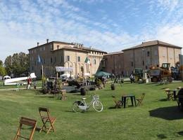 07-10-2012-Pigiatura-pan.1