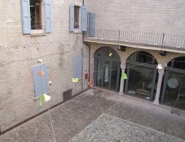 07-10-2012-pigiatura-A-005