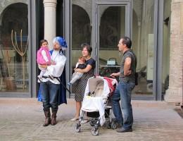 07-10-2012-pigiatura-A-025