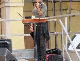 07-10-2012-pigiatura-b-016