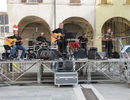 07-10-2012-pigiatura-b-022