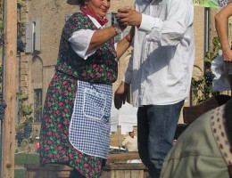 07-10-2012-pigiatura-b-029