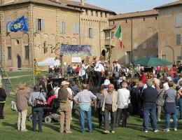 07-10-2012-pigiatura-b-038