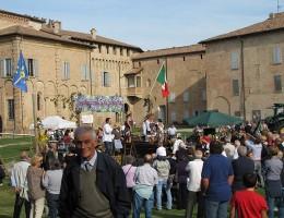 07-10-2012-pigiatura-b-041