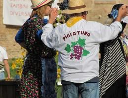 07-10-2012-pigiatura-b-056