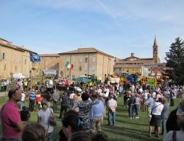 07-10-2012-pigiatura-b-063