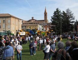 07-10-2012-pigiatura-b-068