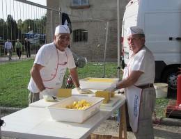 07-10-2012-pigiatura-b-073