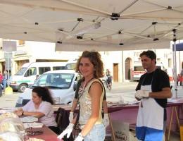 07-10-2012-pigiatura-b-078