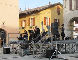 07-10-2012-pigiatura-b-099