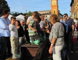07-10-2012-pigiatura-b-106