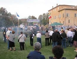 07-10-2012-pigiatura-b-165