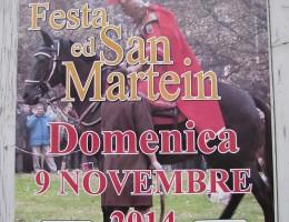 09-11-2014-fera-ed-SMartein-(01a)