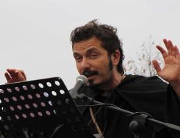 09-11-2014-fera-ed-SMartein-(14)