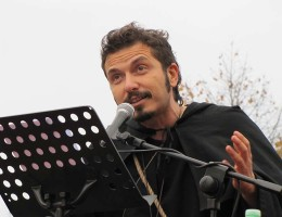 09-11-2014-fera-ed-SMartein-(15)