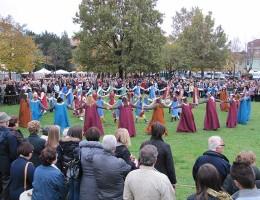 09-11-2014-fera-ed-SMartein-(18)