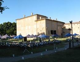 11-07-2014-cena-di-beneficenza-(1)