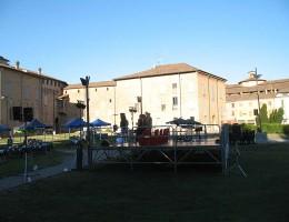 11-07-2014-cena-di-beneficenza-(4)