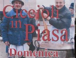 22-01-2012-Campogalliano-001