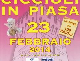 23-febbraio-2014-cicciolata-001