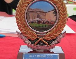 27-05-2012-fiera-di-maggio-(074)