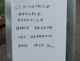 31-05-2015-Fiera-(80)