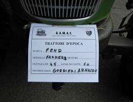 31-05-2015-Fiera-(9)