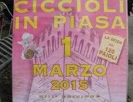 Cicciolata-01-03-2015-(01)