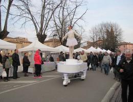Cicciolata-01-03-2015-(62)