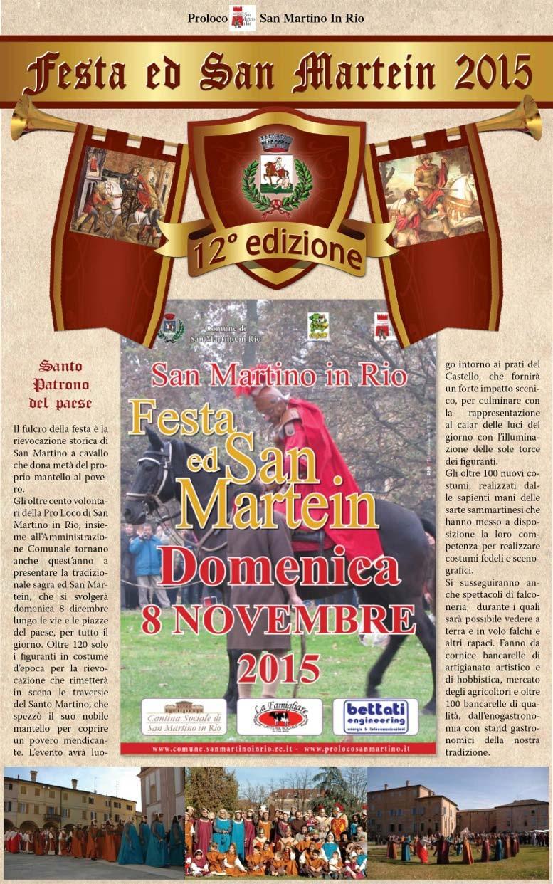 Proloco-S.-Martino-2015_nuova-broschur-1