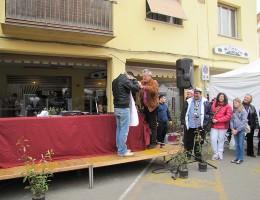 cicciolata-2012-b-012