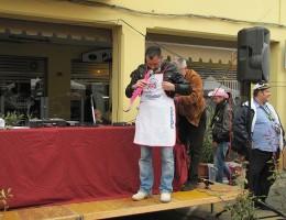 cicciolata-2012-b-013