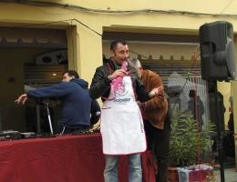 cicciolata-2012-b-014