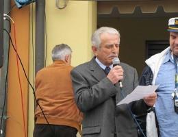 cicciolata-2012-b-036