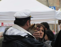cicciolata-2012-b-053