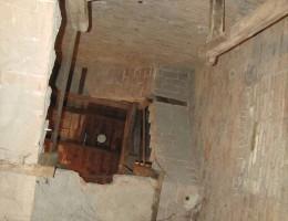 cicciolata-2012-b-062