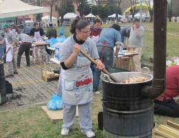 cicciolata-2012-b-113