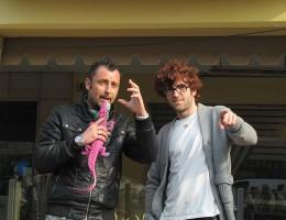 cicciolata-2012-c-076