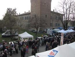 cicciolata-2012-c-139