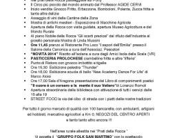 pigiatura-5-10-2014-001b