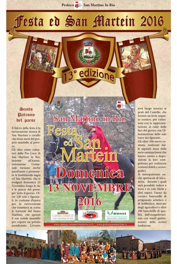 San-Martino-in-Rio-web