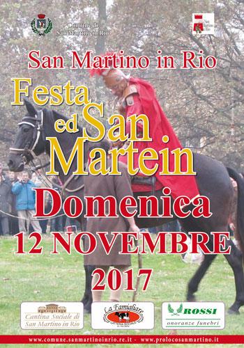 MANIFESTO-SAN-MARTINO-web